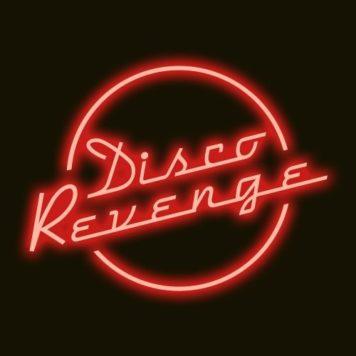 Disco Revenge - House
