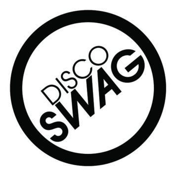 Discoswag - Dance