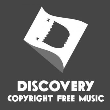 Discovery Copyright Free Music - Electronica