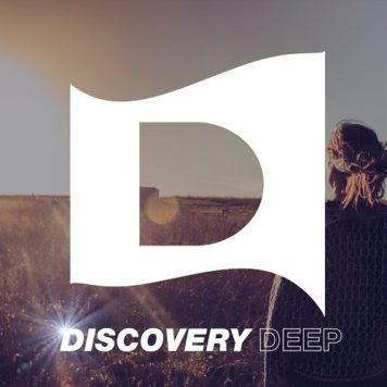 Discovery Deep - House