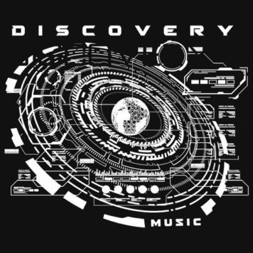 Discovery Music Label - Trance -
