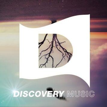 Discovery Music - Big Room