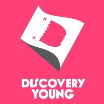 Discovery Young - Hip-Hop