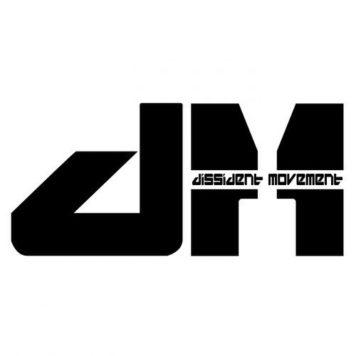 Dissident Movement - Techno