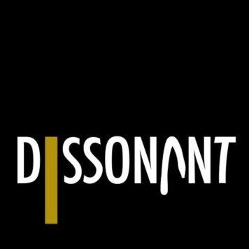 Dissonant - Tech House - Spain