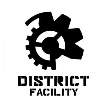 District Facility - Techno -
