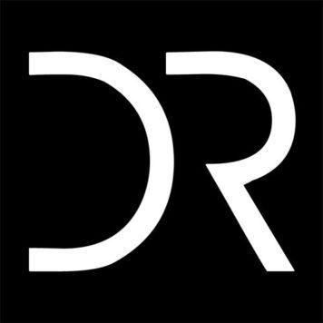 Distrirec - Dance