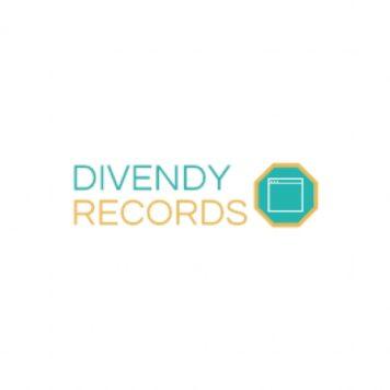 Divendy Records - Pop