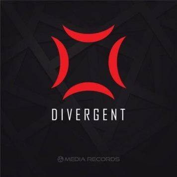 Divergent (Media Records) - Techno - Italy