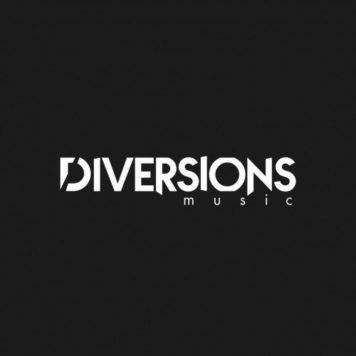 Diversions Music - Techno