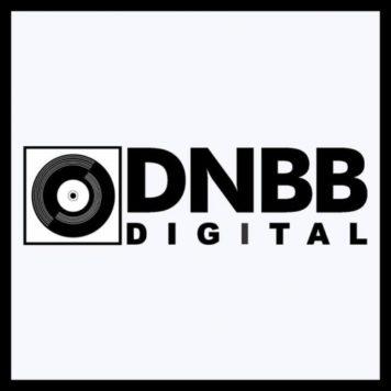 Dnbb Records - Drum & Bass - Brazil