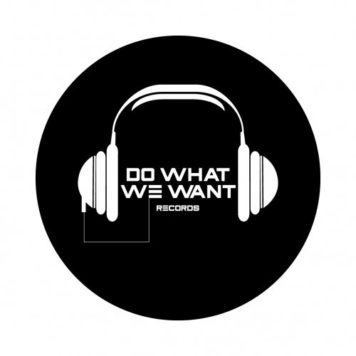 Do What We Want Records - Tech House - United Kingdom