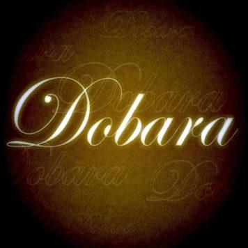 Dobara - Indie Dance