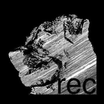 Dog Records - Tech House