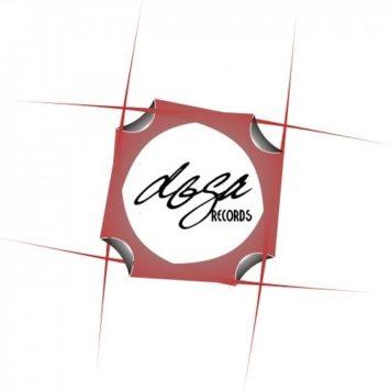 Doga Records - Tech House