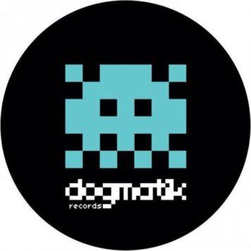 Dogmatik Records - Techno