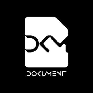 Dokument Records - Techno - Croatia