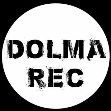 Dolma Records - Techno