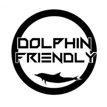 Dolphin Friendly Tunage - Tech House