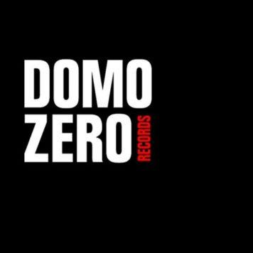 Domozero - Techno