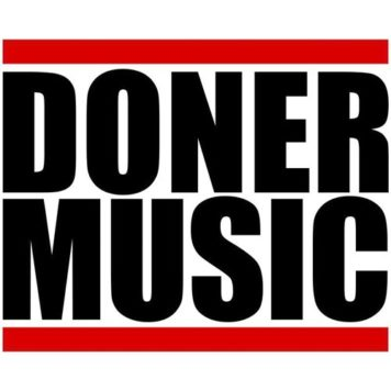 Doner Music - Electronica - Italy