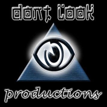 Dont Look Productions - Electro House - Canada
