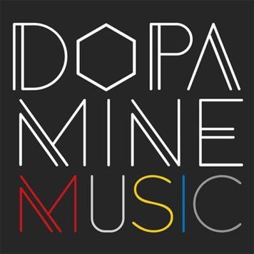 Dopamine Music - Progressive House - Greece
