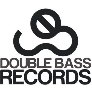Double Bass Records - Techno - Spain