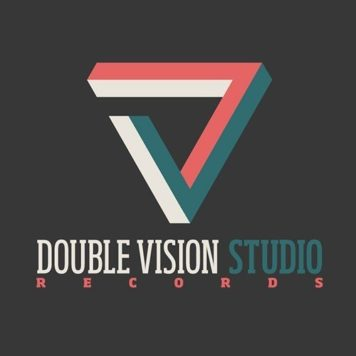 Double Vision Studio Records - House - Italy