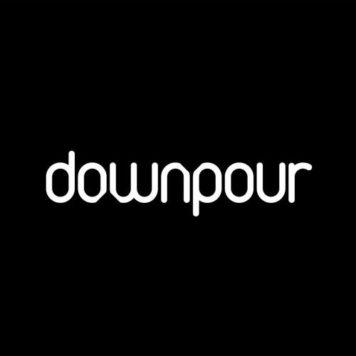 Downpour Recordings - Deep House