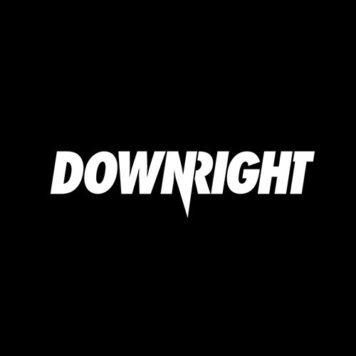 Downright - Electro House