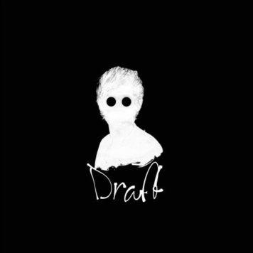 Draft - Tech House