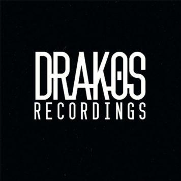 Drakos Recordings - Techno - Spain