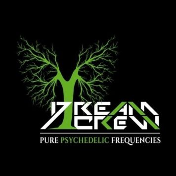 Dream Crew Records - Psy-Trance - Morocco