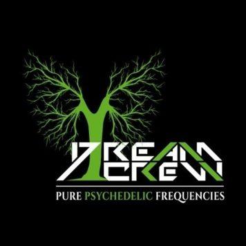 Dream Crew Records - Psy-Trance - Morocco