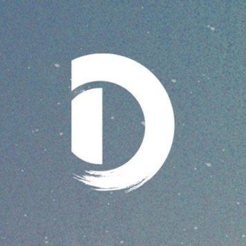 Dreamscape Records - Electronica -
