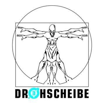 Drehscheibe - Techno - Austria