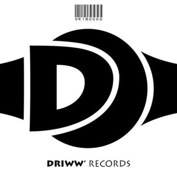 Driww' Records - Electro House