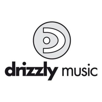 DrizzlyMusic - Chill Out - Germany