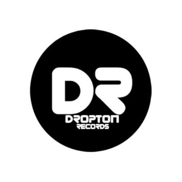 Dropton Records - Electro House -