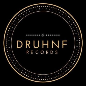 Druhnf Records - Tech House