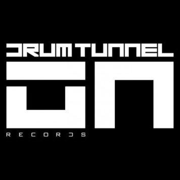 Drum Tunnel Records - Techno - Italy