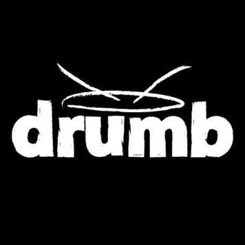 Drumb - Dubstep
