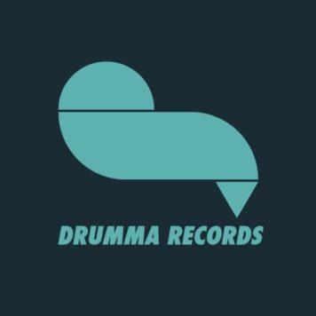 Drumma Records - Tech House - Germany