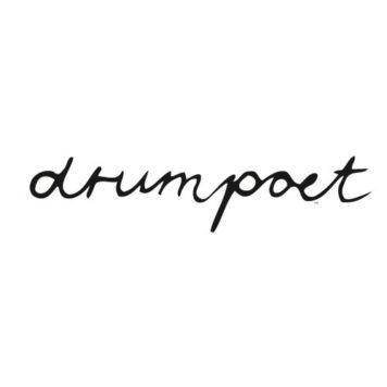 Drumpoet Community - Deep House - Switzerland