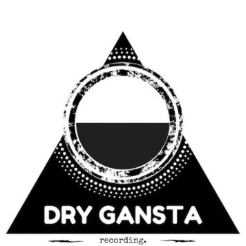 Dry Gansta Recording - Deep House