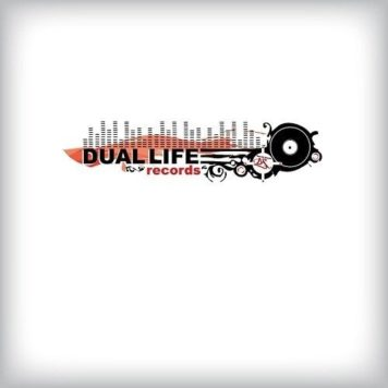 Dual Life Records - House - United States
