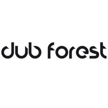 Dub Forest - House