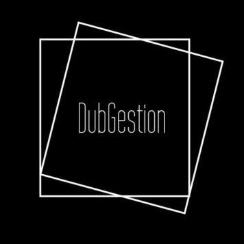DubGestion - Minimal -