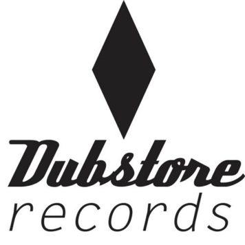 Dubstore Records - Tech House - Argentina